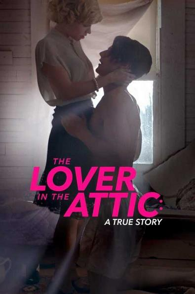 Lover in the Attic (2018) HDTV x264 - SHADOW