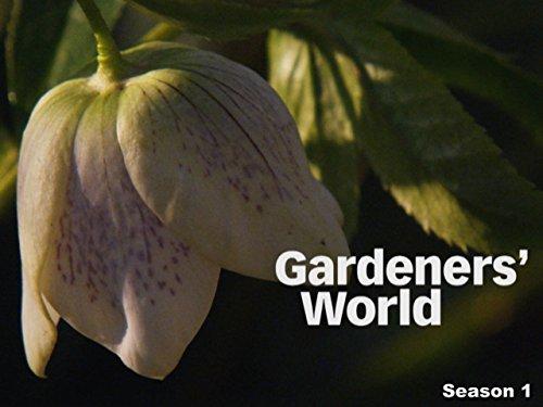 Gardeners World S51E28 INTERNAL 720p WEB h264-WEBTUBE