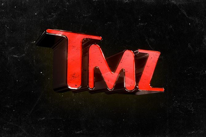 TMZ on TV 2018 10 29 480p x264-mSD