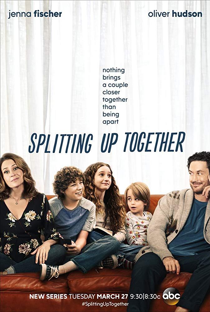 Splitting Up Together US S02E03 WEB x264-TBS