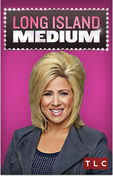 Long Island Medium S13E03 An Accident on Tour 720p HDTV x264-CRiMSON