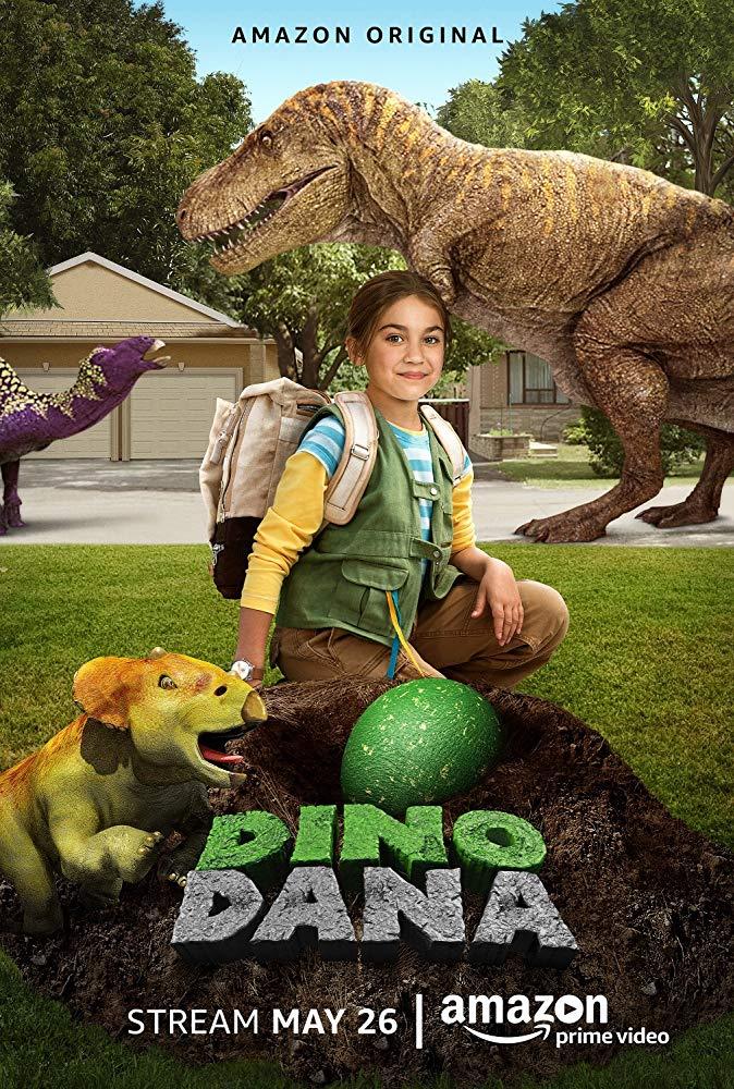 Dino Dana S01E10 720p WEB H264-iNSiDiOUS
