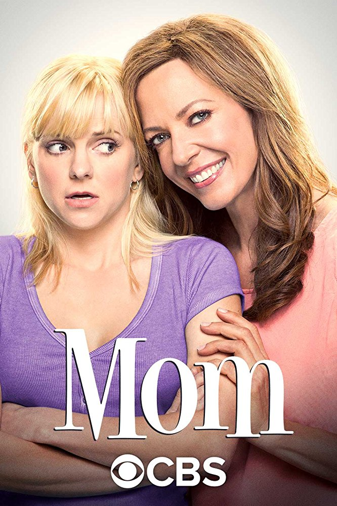 Mom S06E06 720p HDTV x265-MiNX