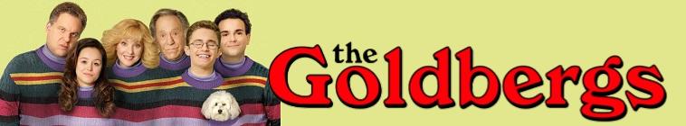 The Goldbergs 2013 S06E06 Fiddler 1080p AMZN WEB-DL DDP5 1 H 264-NTb