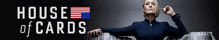 House of Cards 2013 S06E03 720p WEBRip x264-STRiFE