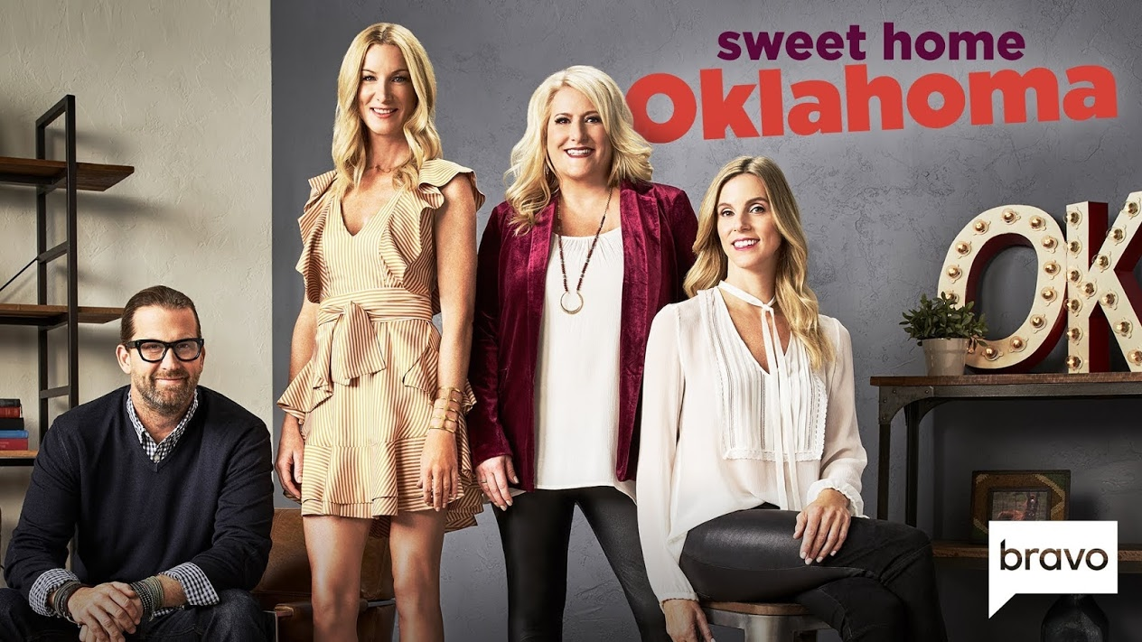 Sweet Home Oklahoma S01E07 WEB x264-KOMPOST