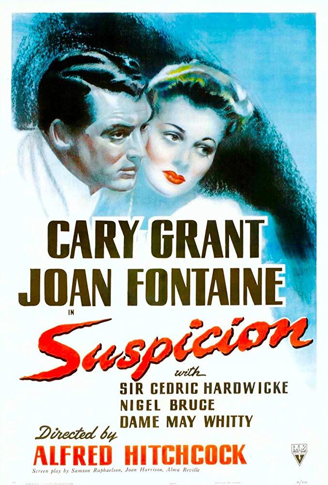 Suspicion 1941 RESTORED 1080p BluRay H264 AAC-RARBG