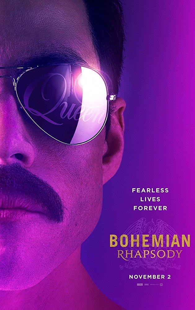 Bohemian Rhapsody 2018 HDCAM-VAiN[TGx]