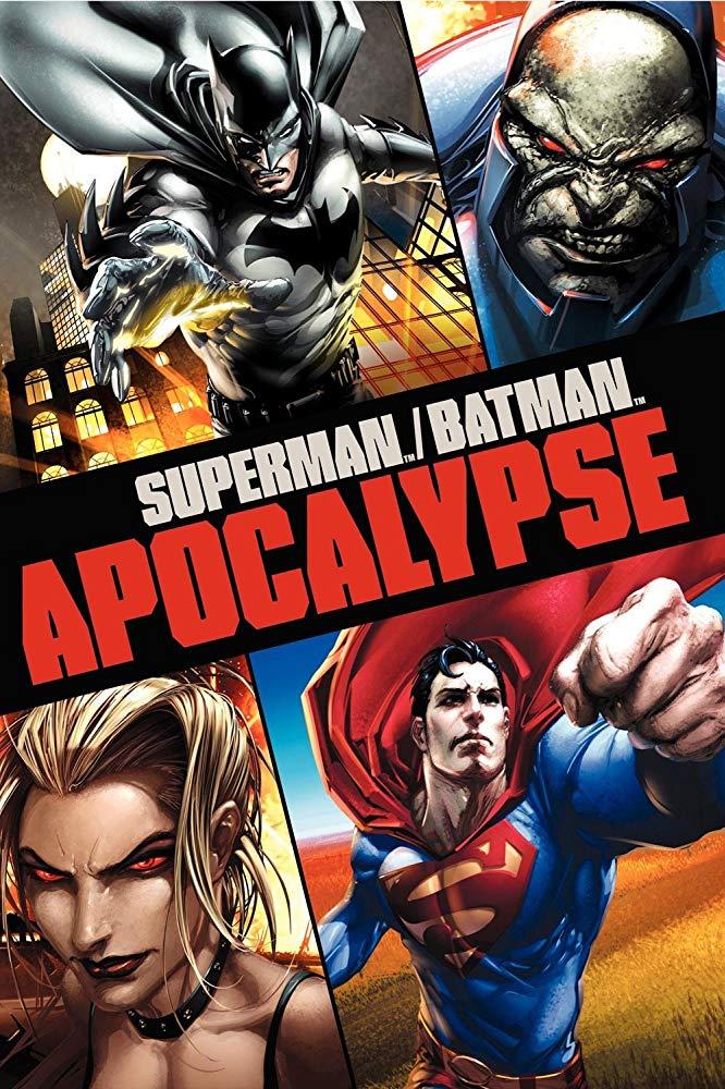 Superman Batman Apocalypse 2010 1080p BluRay H264 AAC-RARBG
