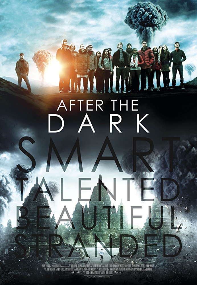 After the Dark 2013 1080p BluRay x264 DTS-FGT