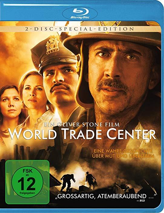 World Trade Center 2006 1080p BluRay H264 AAC-RARBG