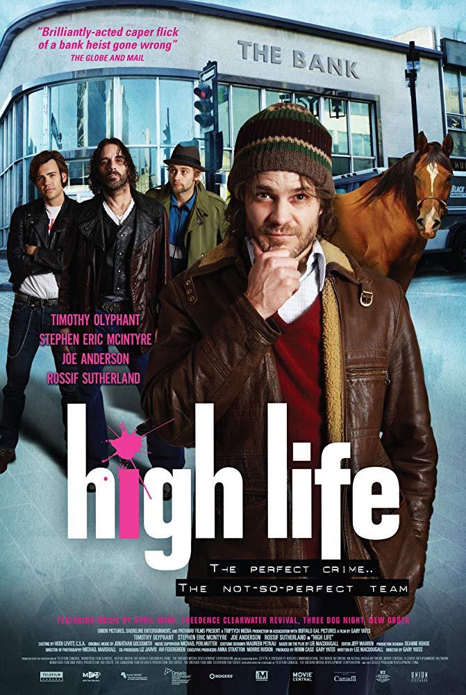 High Life 2009 1080p BluRay H264 AAC-RARBG
