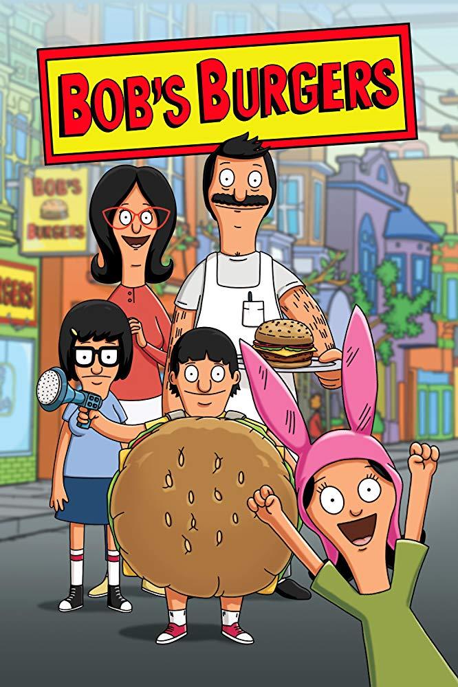 Bobs Burgers S09E05 720p WEB x265-MiNX