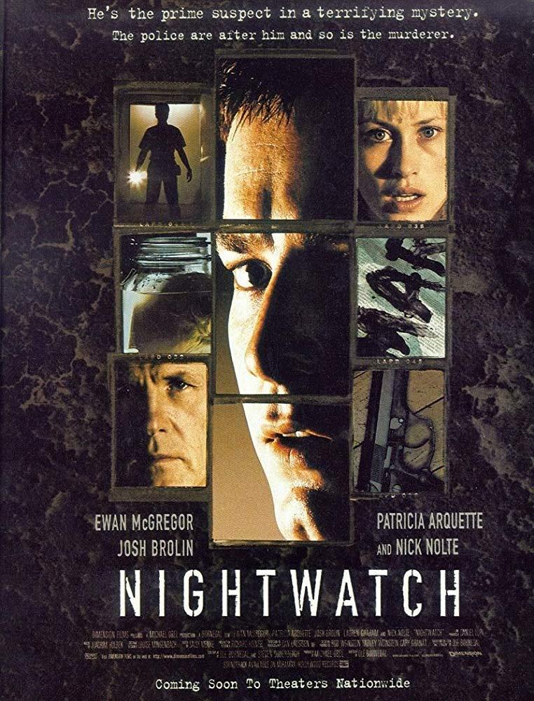 Nightwatch 1997 BRRip XviD MP3-XVID