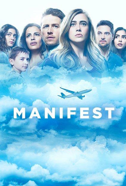Manifest S01E06 XviD-AFG