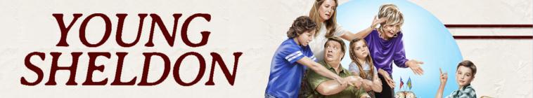 Young Sheldon S02E08 HDTV x264-KILLERS