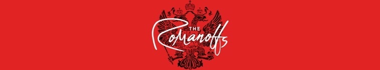 The Romanoffs S01E06 Panorama 720p AMZN WEB-DL DDP5 1 H 264-NTG