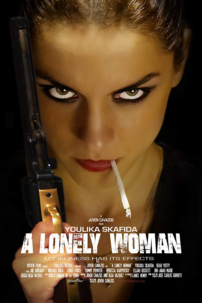 A Lonely Woman 1987 DVDRip x264-BiPOLAR