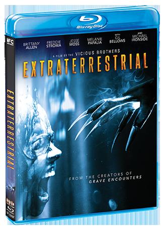 Extraterrestrial (2014) 1080p BluRay H264 AAC-RARBG