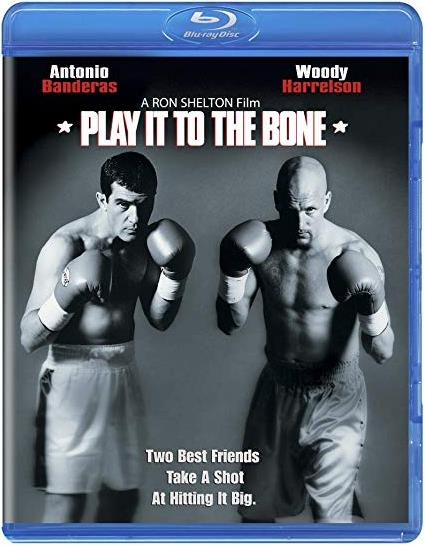 Play It To The Bone 1999 720p BluRay H264 AAC-RARBG