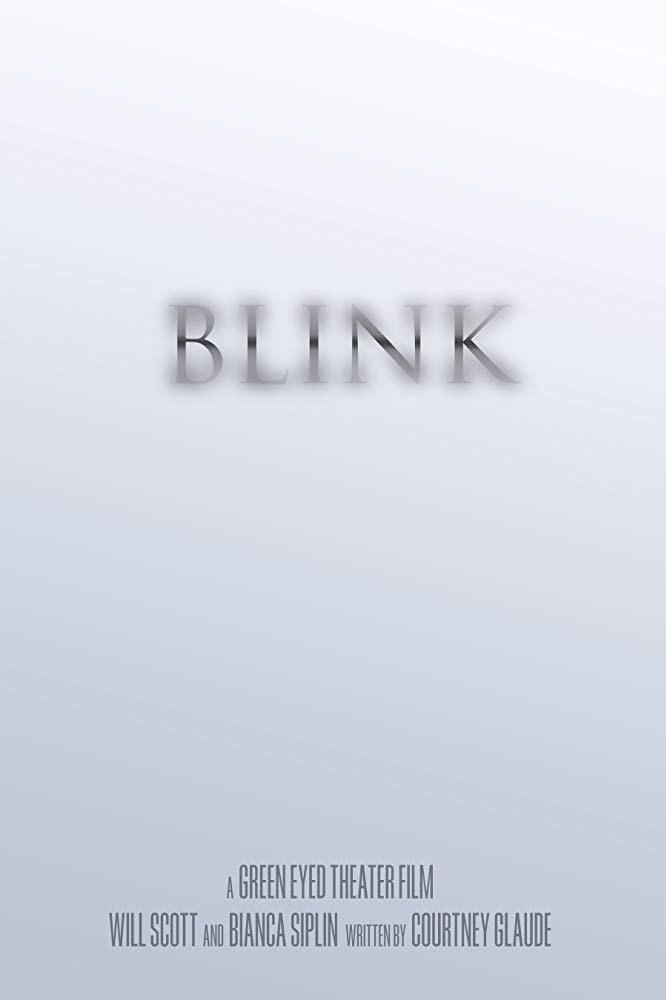 BLINK (2018) [WEBRip] [1080p] YIFY