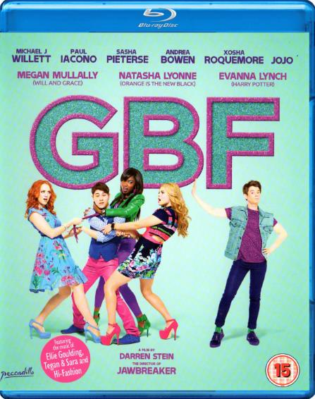 G B F 2013 1080p BluRay H264 AAC-RARBG