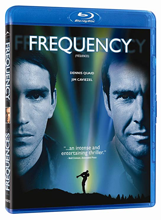 Frequency 2000 1080p BluRay H264 AAC-RARBG