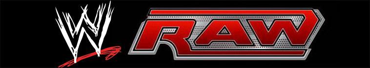 WWE Monday Night RAW 2018 11 19 720p HDTV x264-KYR