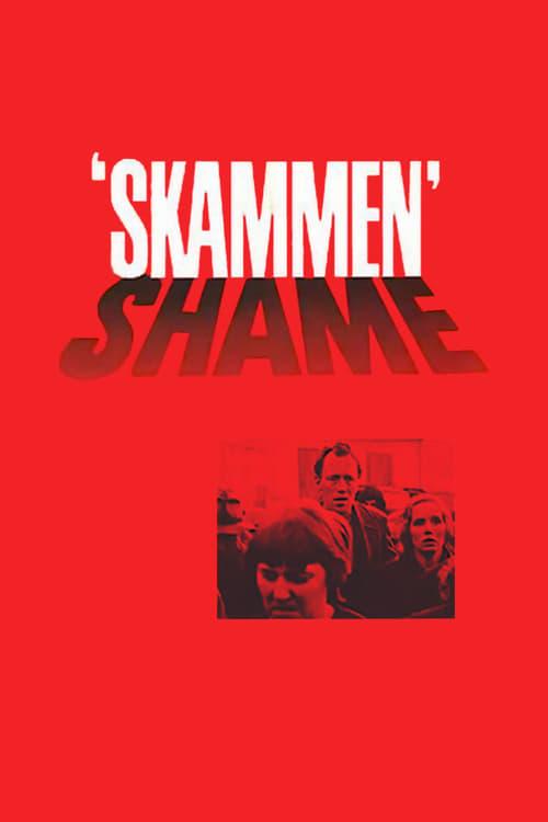 Shame 1968 1080p BluRay x264-DEPTH