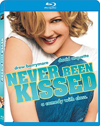 Never Been Kissed (1999) 1080p BluRay x264-YIFY