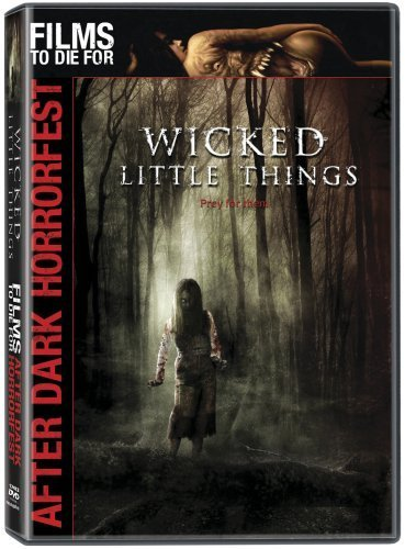 Wicked Little Things (2006) 1080p BluRay H264 AAC-RARBG