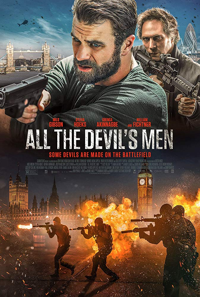 All The Devils Men 2018 HDRip XviD AC3-EVO[EtMovies]