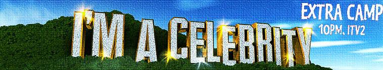 Im A Celebrity Extra Camp S03E13 1080p HDTV x264-PLUTONiUM