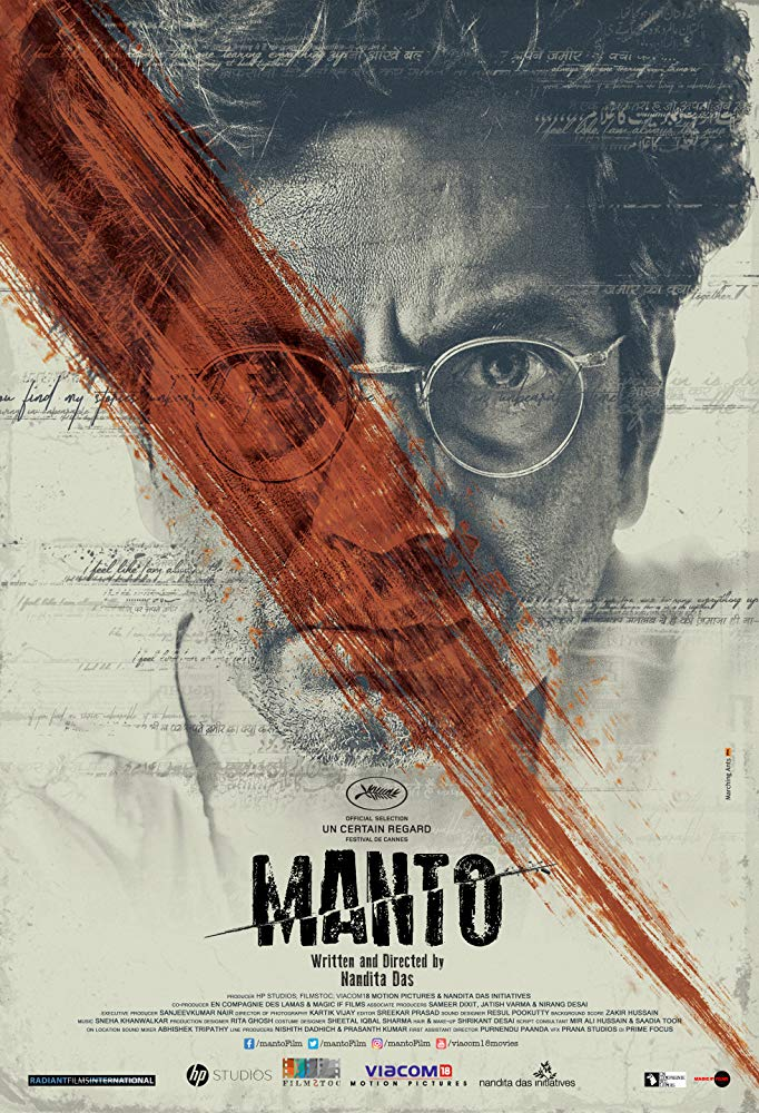 Manto 2018 Hindi 720p WEB-DL x264 ESub [MW]