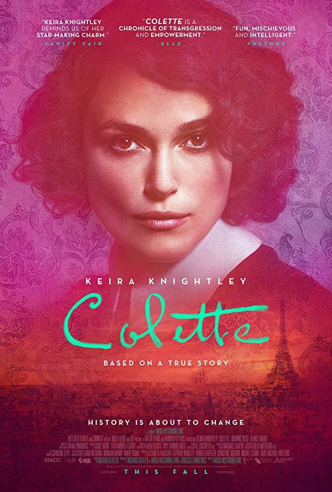 Colette 2018 1080p WEB-DL DD5 1 H264-CMRG[TGx]