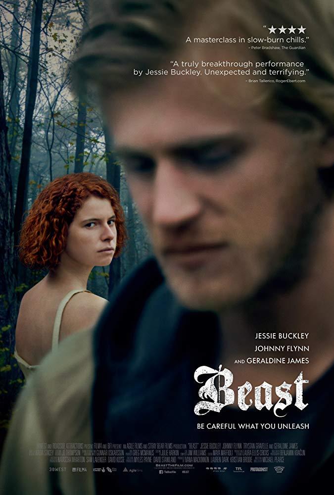 Beast 2017 720p BluRay x264-x0r