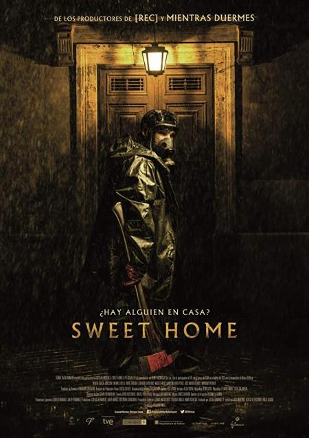 Sweet Home S02E06 WEB x264  TBS