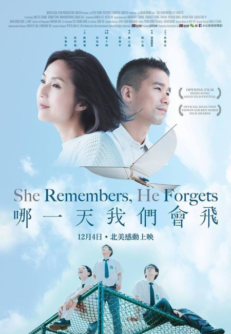 She Remembers He Forgets 2015 720p WEBRip X264-INFLATErarbg