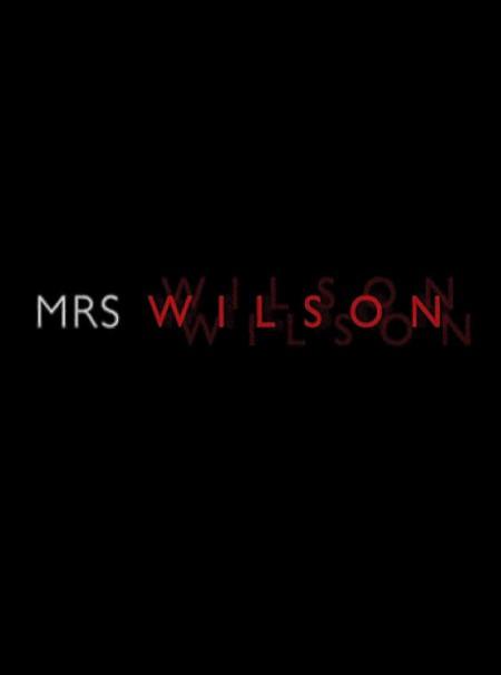 Mrs Wilson S01E03 WEBRip x264-TBS