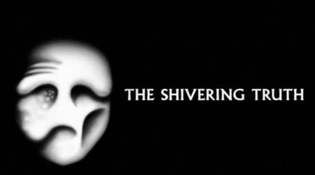 The Shivering Truth S01E02 HDTV x264-MiNDTHEGAP