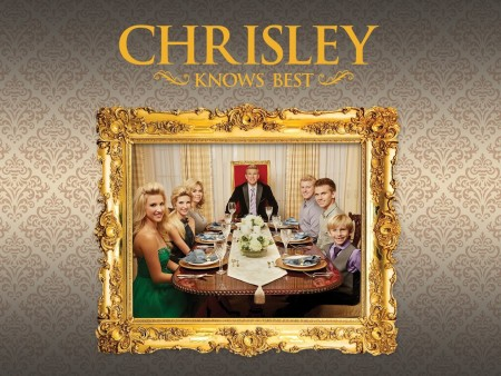 Chrisley Knows Best S06E24 WEB x264  CookieMonster
