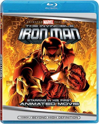 The Invincible Iron Man (2007) 1080p BluRay H264 AAC-RARBG