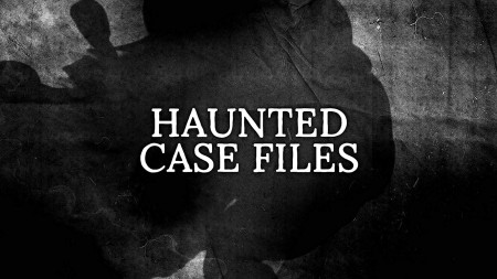 Haunted Case Files S01E03 Do Not Disturb HDTV x264-CRiMSON