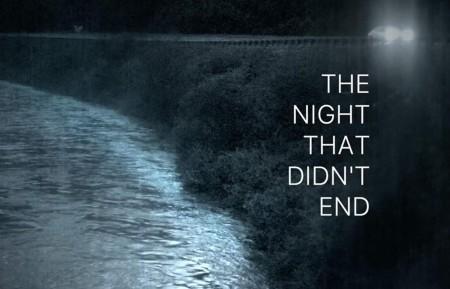 The Night That Didnt End S01E02 Stolen Memories WEBRip x264-CAFFEiNE