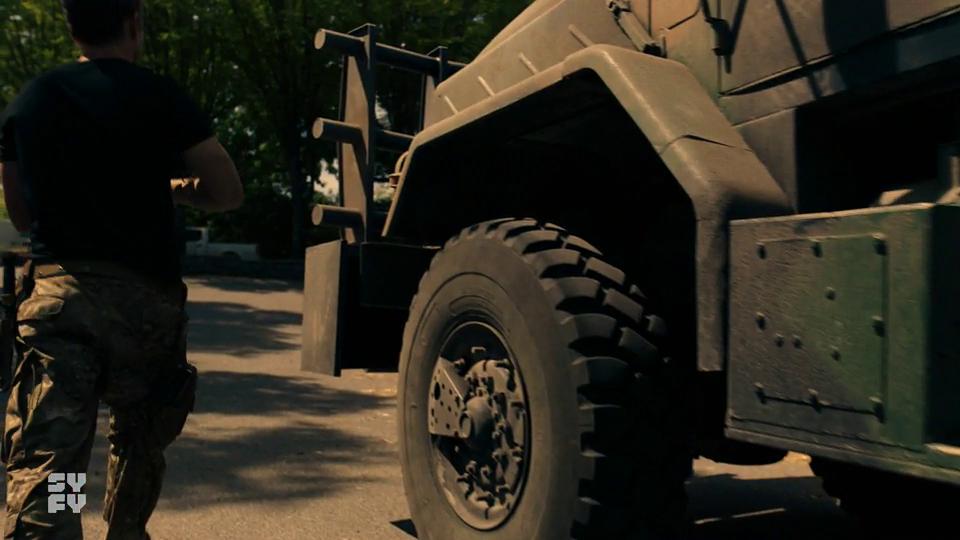 Van Helsing S03E11 WEB x264-TBS