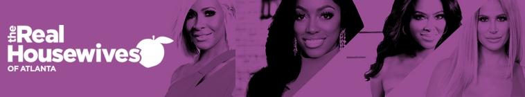 The Real Housewives of Atlanta S11E07 720p WEB x264-TBS