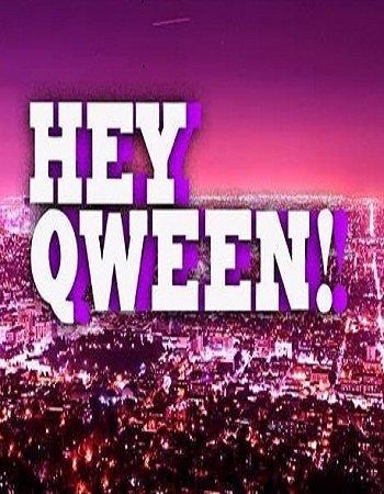 Hey Qween S01E17 720p WEB x264-CRiMSON