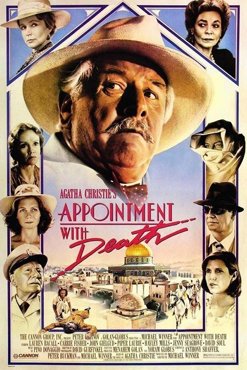 Appointment with Death 1988 720p BluRay x264-WiSDOM