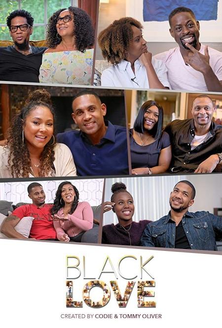 Black Love S01E08 In Sickness and In Health 720p WEB h264-CRiMSON