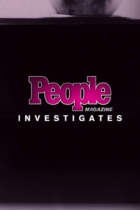People Magazine Investigates S03E07 Gone Girls WEBRip x264-CAFFEiNE